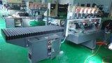 Professional Acrylic Cutting and Polishing Machine