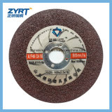 Power Tools and Hardware Supplies Cutting Wheel at Factory Price