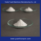98% Min Precipitated Barium Sulphate Price for Powder Coating