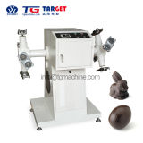 Automatic Hollow Chocolate Spinner with Best Price