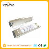 China Supply Multimode Fiber 1.25g 1000base-Sx SFP Fiber Optic Transceiver