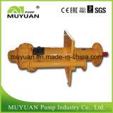 Chemical Processing Vertical Sump Pump