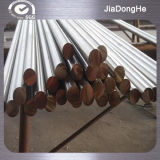 Stainless Steel Bar in Stock
