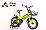 12, 14, 16 Size Kids Bicycle, Children Bike From Made in China