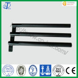 Mixed Metal Oxide (MMO) Anode