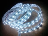 3528 SMD Decoration LED Strip Light LED