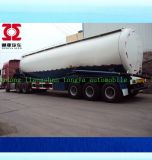 Good Quality Bulk Cement Trailer