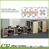 Office Staff Department Workstation (CD-T8-8886)