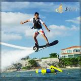 Hot Selling Safety Surfing Jet- Flyer Flyboard Hoverboard