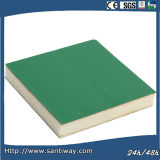 High Quality Low Price EPS Sandwich Panel