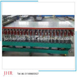 FRP Grating Machine Molded Production Line