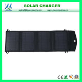 3W 6W 10W 14W Portable Fold Solar Mobile Charger