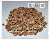 Nut Plug / Nut Shell Granules / Drilling Addtive / Coarse, Middle, Fine Grade Nut Plug