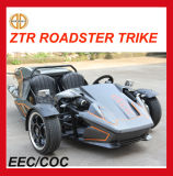 Most Hot Sale EEC 250cc ATV Road Legal (MC-369)