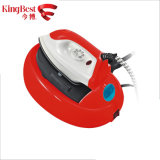 Steam Station Iron with Continuous Steam Functions (KB-2011A)