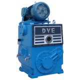 Chemical Industrial Vacuum Drying Plunger Pump