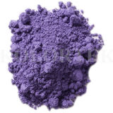 Cosmetic Manganese Violet, Manganese Violet for Color Cosmetics