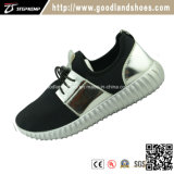 New Style Hot Selling Runing Shoes with Factory Price 20086-2