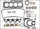 Full Gasket Set for Toyota 5A/8A