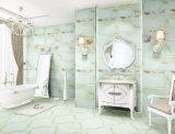 Bathroom /Kitchen Wall Ceramic Tile/ Floor Tile (VWD36A601)