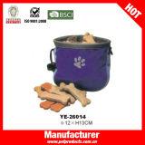 Pet Food Bag, Dog Food Bag (YE-26014)