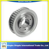 Carbon Steel Synchronous Belt Pulley