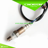 Air Fuel Ratio Sensor Auto Parts Oxygen Sensor for Toyota Camry 2.0/2.4 OE: 89467-33080 8946733080