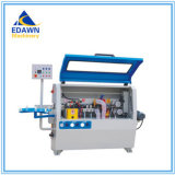 Sell Well PVC Edge Banding Machine Woodworking Tool Sealing Machine