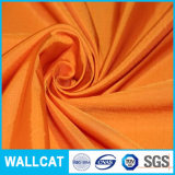 100% Polyester Fabric 40d Open Mesh Fabric for Sports Jersey