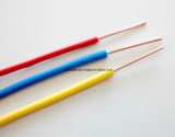 450/750V Electrical Wire for Housing and Building
