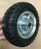 6*2 Inch PU Foam Wheel for Casters Wheel