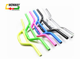Wholesale Bicycle Parts Handlebar Kids Handlebar