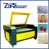 "48""X36""X12"" 100W Reci CO2 Laser Cutting and Engraving Machine"