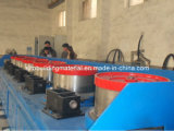 Drawing Machine/Wire Drawing Equipment/ Wire Mesh Machine