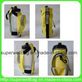 Multifunctional Water Bottle Waist Bag Belt Running Sport Bags