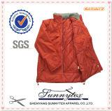 Sunnytex OEM 2016 Summer Clothing Waterproof Windproof Light Proof Jacket