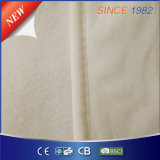 Binding Edge Electric Heating Blanket with CE GS Certificate