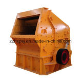 PF-1008 Impact Crusher for Concrete Industry