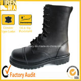 Ranger Military Boots Best Army Combat Boots