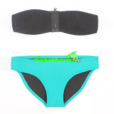 Sportwear Bikini for Women