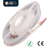 60LED/M Warm Non-Waterproof SMD2835 LED Strip Light