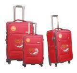 Good Quality 3PCS Luggage Manufacturer Price