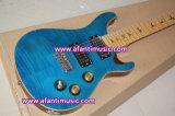 Prs Style / 7 Strings / Afanti Electric Guitar (APR-042)