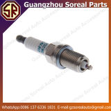 Auto Part for Toyota Camry 2.4L Spark Plug 90919-01210 Sk20r11