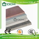 Hot Sale Decorative Glass Magnesium Oxide Board