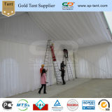 200 Seats Wedding Tent with Adjustable Size (SP-PF15)