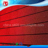 Red Color P10 LED Displays