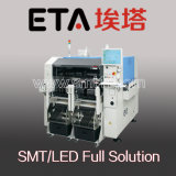Hot Brand YAMAHA Chip Mounter Ys100/ Chip Shooter/ SMT Machine