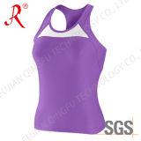 Spandex Shapewear Slim Tank Tops for Women (QF-S277)