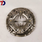 Clutch Cover of Truck Parts for Hino